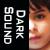 :icondark-sound: