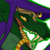 :icondark-spine-dragon: