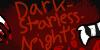 :icondark-starless-nights: