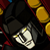 :icondark-starscream: