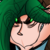 :icondark-the-lizardhog: