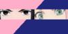 :icondark-to-bright-eyes: