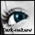:icondark-unknow: