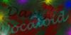 :icondark-vocaloid-art: