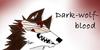 :icondark-wolf-blood:
