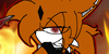 :icondark-zack-the-fox: