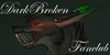 :icondarkbroken-fanclub: