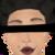 :icondarkcandyxx: