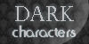 :icondarkcharacters: