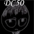 :icondarkchild50:
