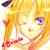 :icondarkchiyuki: