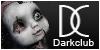 :icondarkclub: