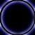 :icondarkeclipse50:
