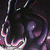:icondarkened-mewtwo:
