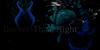 :icondarker-than-night:
