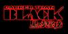 :icondarkerthan-black: