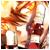 :icondarkfire93: