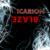 :icondarkfireblade25: