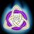:icondarkfiremetal: