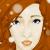 :icondarkflower8923: