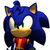 :icondarkhedgehog23: