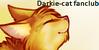:icondarkie-catfanclub: