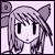 :icondarkie-chan: