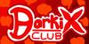 :icondarkixclub: