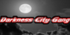 :icondarkness-city-gang: