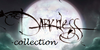 :icondarkness-collection: