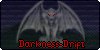 :icondarkness-drift: