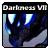 :icondarkness7: