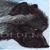 :icondarknessshadowwolf: