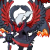:icondarkrai-dm: