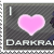 :icondarkrailovestamp1: