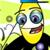 :icondarkrams69: