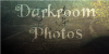 :iconDarkroom-Photos: