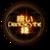 :icondarkscythe-523:
