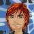 :icondarksidecompiler:
