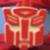 :icondarksilver-prime: