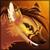 :icondarksoul-wolf: