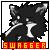 :icondarkstarwolf07: