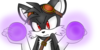 :icondarktails-fanclub: