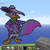 :icondarkwing2: