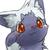 :icondarkwolf357: