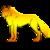 :icondarkwolfdog: