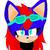 :icondarkwolfs49011: