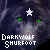 :icondarkwolfshurfoot: