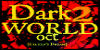 :icondarkworld2-oct: