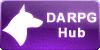 :icondarpg-hub: